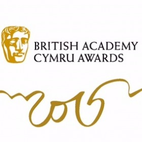 Gorilla Returns as BAFTA Cymru Awards Key Event Sponsor