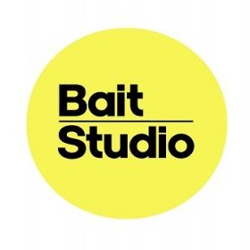 Bait Studio Expands to Incorporate Animation and Interactive