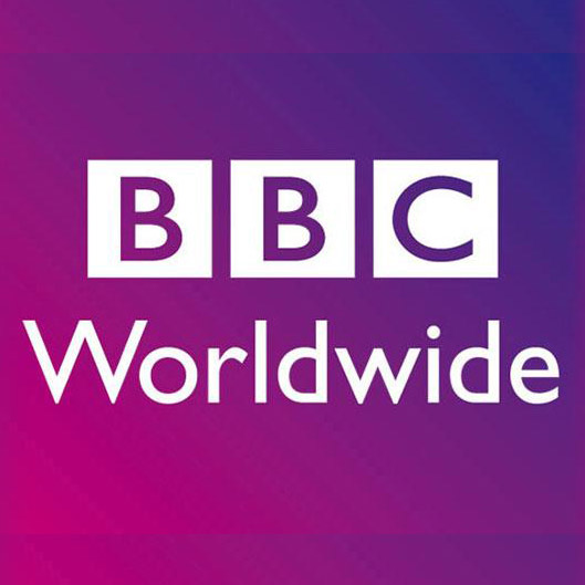 Gorilla Gains BBC Worldwide Quality Status