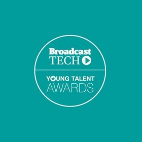 Broadcast TECH Young Talent Awards, Bait Members Nominated