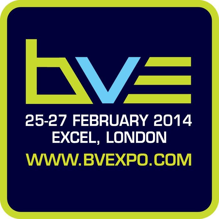 BVE Expo