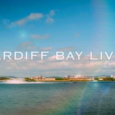 Cardiff Bay Lives