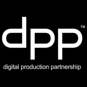 Gorilla joins the Digital Production Partnership (DPP)