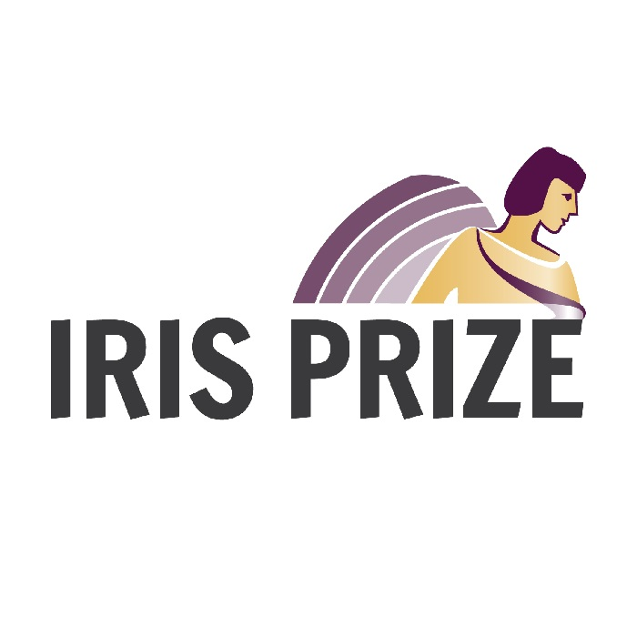 Gorilla proud to sponsor the 2016 Iris Prize
