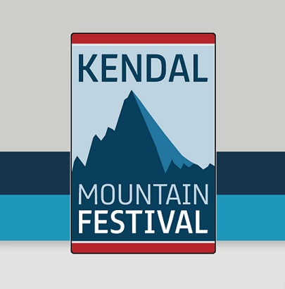 Gorilla heads to Kendal Mountain Festival