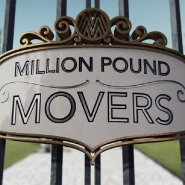 Million Pound Movers