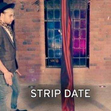 Strip Date
